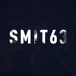 smit63