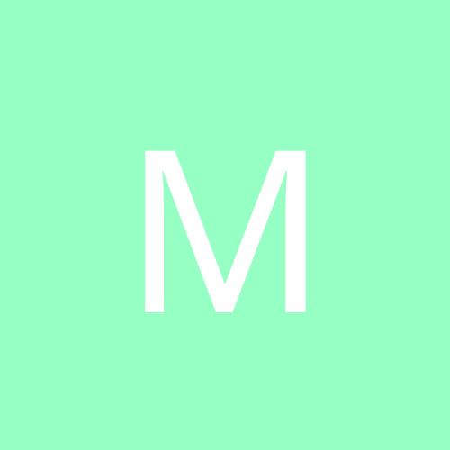 matrx