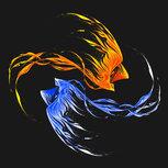 FirePhoenix