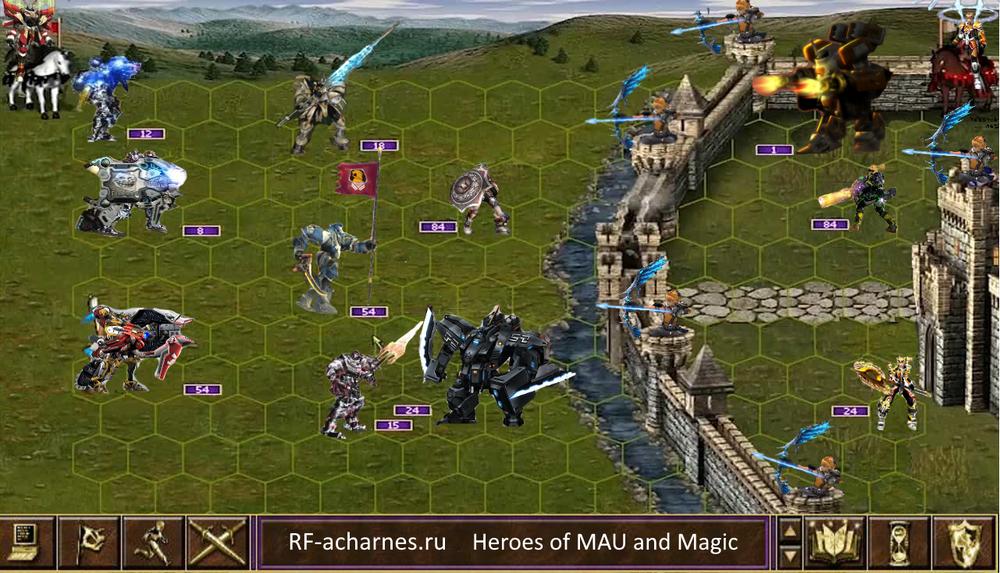 Heroes-of-MAU-and-Magic 4.png